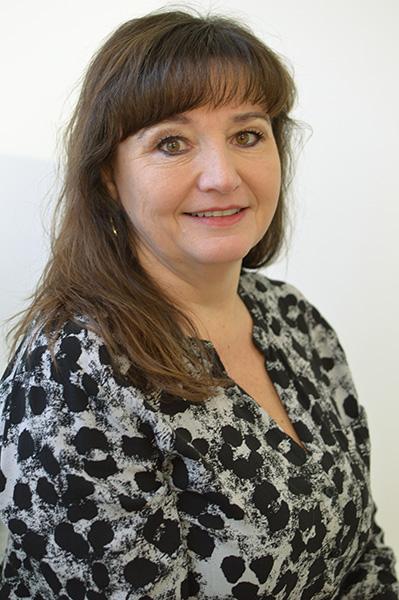Angela Schickle